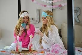 10 creative bridal shower ideas mywedding