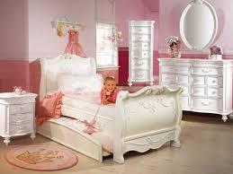 bedroom princess bedroom set awesome disney princess 5 piece full