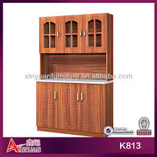 Kitchen Pantry Cabinet For Sale by Upright Kitchen Cabinet Upright Kitchen Cabinet Suppliers And