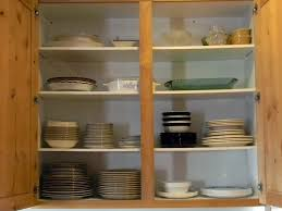 Brilliant Kitchen Cabinets For Plates Rack Google Search In - Kitchen cabinet plate organizers