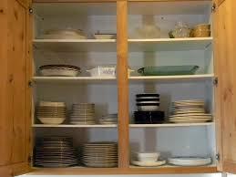 Organize Kitchen Cabinet 100 Cabinet Organizers Kitchen Rev A Shelf Kitchen Cabinet