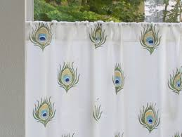 Cafe Tier Curtains Lovely Cafe Tier Curtains Inspiration With Ivory Kitchen Tier