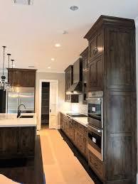 kitchen cabinet designer houston kitchen door masters of houston kitchen doors kitchen
