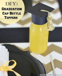 97 best graduation parties with joann images on pinterest