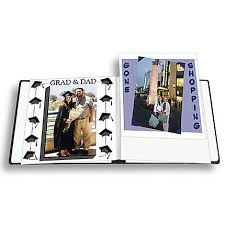 Pioneer Photo Album Refill Pages Pioneer 12 X 12 In Scrapbook Refill Pages For Scrapbooks 5