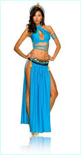 Cleopatra Halloween Costumes Girls 20 Beautiful Halloween Costumes