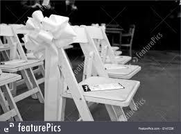 white wedding chairs white wedding chairs photo