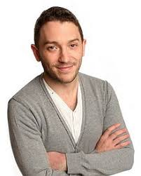 biography jon english jon richardson comedian wikipedia