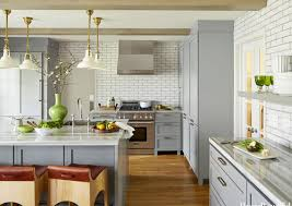 popular figure outdoor kitchen and patio likablekitchen faucet 3