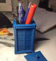 weekly roundup ten 3d printable doctor who things 3dprint com