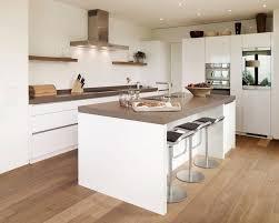 küche die besten 25 küchen ideen auf utensilienaufbewahrung