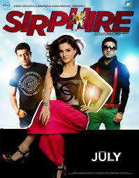 sirphire 2012 movie and songs download new punjabi site