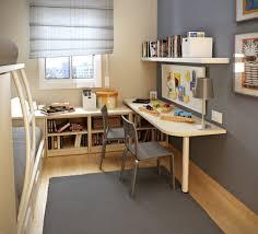 small bedroom desk ideas u2013 most popular interior paint colors