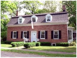 colonial home designs colonial brick house valley colonial home brick colonial home