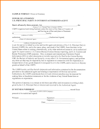 Free Medical Power Of Attorney Forms by 12 Free Printable Medical Power Of Attorney Ledger Paper