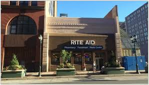 manor care sinking spring pa rite aid penn ave sinking spring pa sinks home design