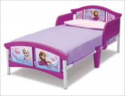 Batman Toddler Bed Bedroom Awesome Toddler Beds Batman Toddler Beds Cairns Toddler
