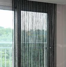 Curtain Tracks Perth Strand Curtains Classic Window Finishings