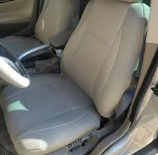 mercedes c class seat covers for mercedes c class leatherette front seat covers