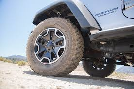 wheel suggestions for rugged brown body jeep wrangler forum