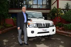 mahindra jeep price list mahindra bolero power plus power price 6 59 lakh mileage specs