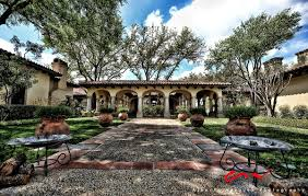 wedding venues in san antonio boulder springs wedding venue fair san antonio wedding venues
