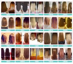 does hairburst work hairburst hair growth vitamin 60cap btl 3btl package 11street