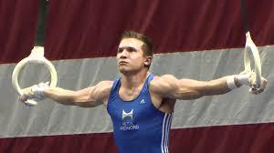 olympic rings men images Jonathan horton rings 2012 visa championships sr men day jpg