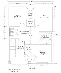 house plans designs in pakistan house design