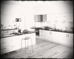white gloss kitchen ideas high gloss kitchen door fronts high gloss gray kitchen cabinets