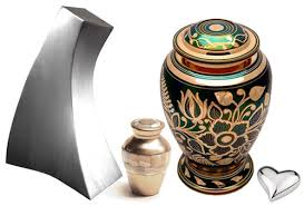 ash urns cremation urns urns for ashes urns cremation urn