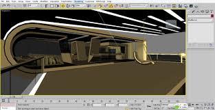 evermotion future home design