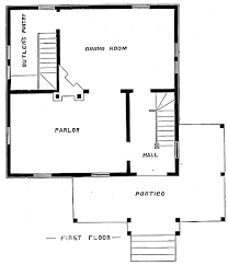 small victorian cottage house plans victorian cottage plans christmas ideas free home designs photos