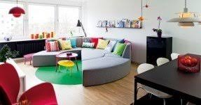 circular sofa sectional foter
