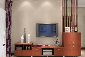 Chinese Living Room Chinese Living Room Tv Cabinet Interior Design