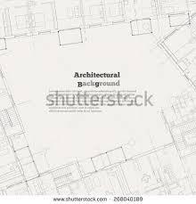 Architectural Building Plans Building Plans Stock Images Royalty Free Images U0026 Vectors