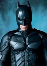 holy smokes batman real life batarang designed batman and real life