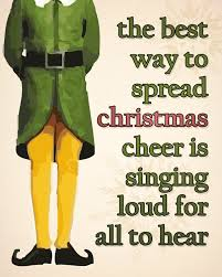 friday five favorite christmas quotes u2013 happy running mom