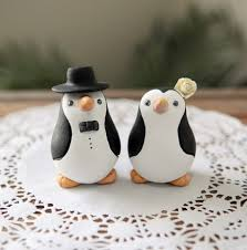 Cute Cake Toppers Fuzzy Today