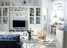 living room storage shelves living room floating shelves floating furniture living room shelves for living room with