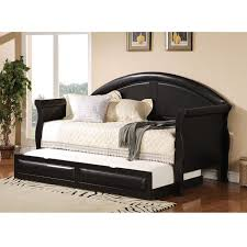 King Size Headboard And Footboard Make This Daybed With An King Size Headboard And Footboard
