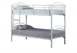 3ft Bunk Beds Cheap Beds Mattresses Bunk Beds Divans At Low Prices From Beds4less