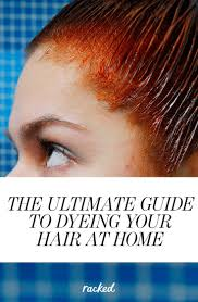 best 25 home hair dyes ideas that you will like on pinterest