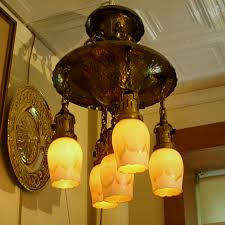 Arts And Crafts Ceiling Lights by Lighting Product Categories Leo Design