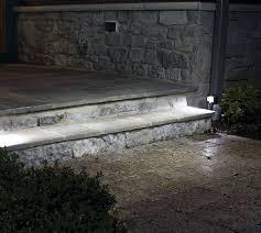 Landscape Lights Lowes Outdoor Landscape Lighting Ideas Trees Outdoor Lighting Lowes