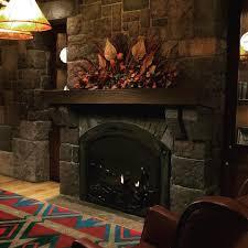 disney fireplace screen fireplace ideas