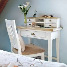 french country writing desk french country writing desk office desks
