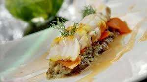 s駱aration cuisine salon 酒店巴黎戴高乐机场最佳西方酒店鲁瓦西昂法兰西 4 法国 从928cn