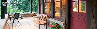 diana sanchez cornerstone home lending inc