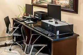 Computer Desk San Diego Rodeway Inn San Diego Near Qualcomm Stadium 6 2 58 Updated